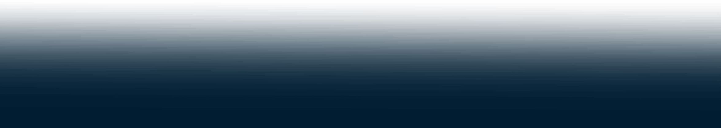 https://www.renewvation.ca/wp-content/uploads/2019/05/blue_gradient-1.png