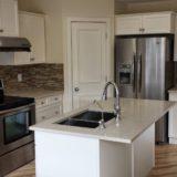 Calgary Kitchen Renovator