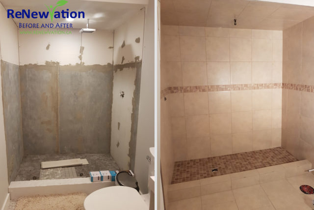 Advantages and Disadvantages of Buying Your Bathroom Remodeling